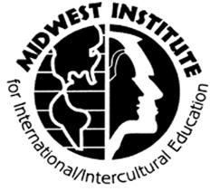 MIIIE Logo