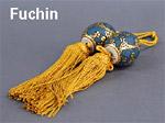 Image of Fuchin