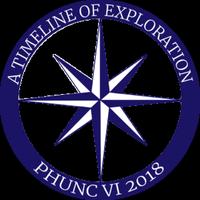 PHUNC Emblem